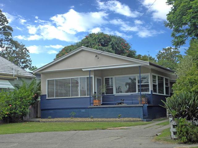 310 Beach Road, NSW 2536
