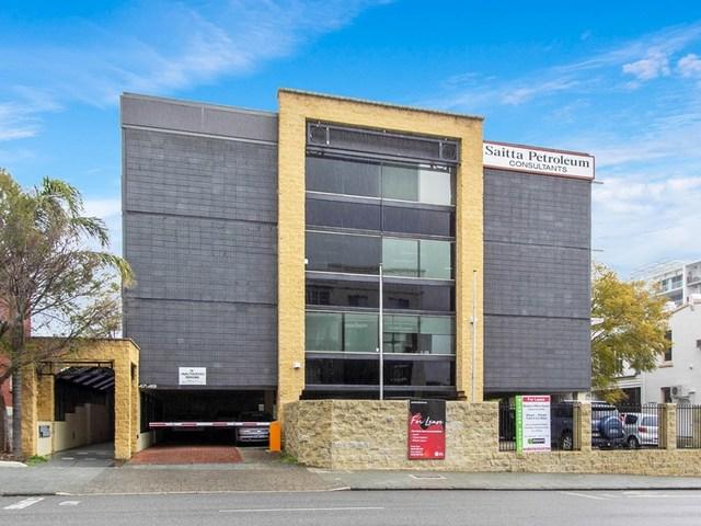 3/47 Havelock Street, West Perth WA 6005
