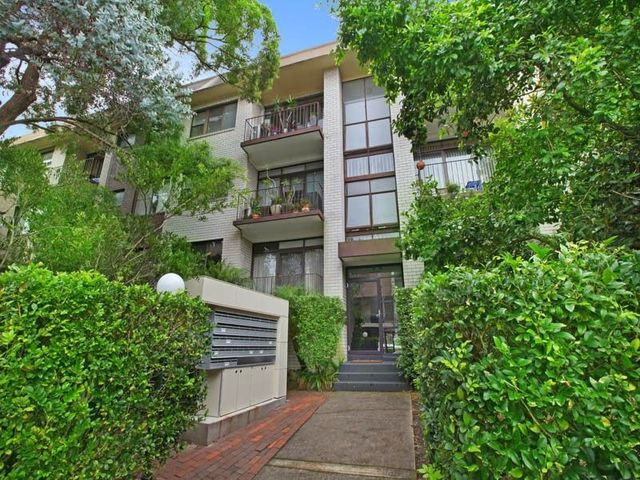 25/77 Hereford Street, NSW 2037