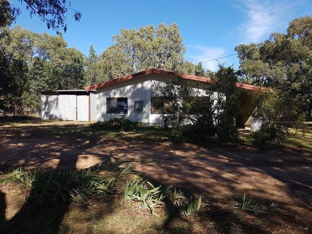 Lot 5 Dubbo Street, Elong Elong NSW 2831