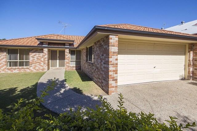 4 Palau Street, Pacific Pines QLD 4211
