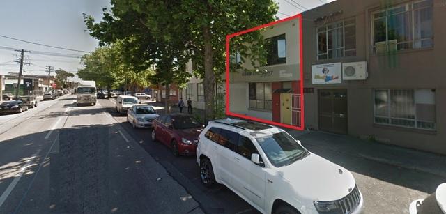 59 Sydenham Road, NSW 2204