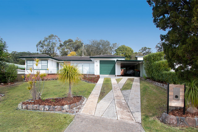 7 De Guerry Avenue, Rankin Park NSW 2287