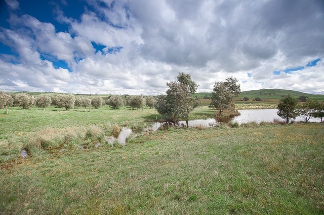 4 Baynton Road, Pastoria East VIC 3444