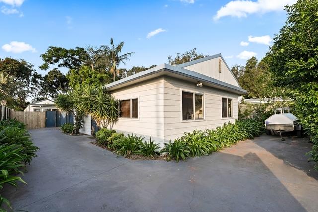 14 Pandanus Avenue, QLD 4573