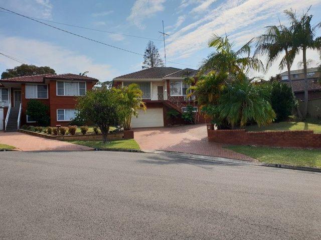 3 Durham Place, NSW 2224