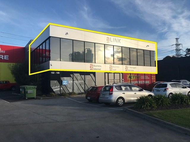 1/102-106 Turner Street, Port Melbourne VIC 3207