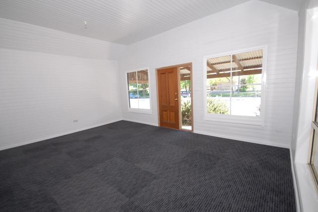 29 Gibraltar St, Bungendore NSW 2621