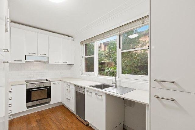 10/25 Collingwood Street, Drummoyne NSW 2047