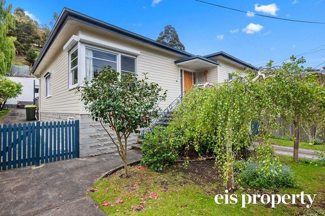14 Syme Street, South Hobart TAS 7004