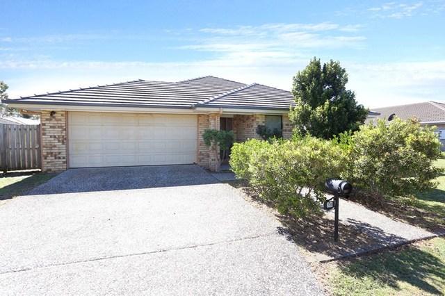 36 Sandheath Place, Ningi QLD 4511