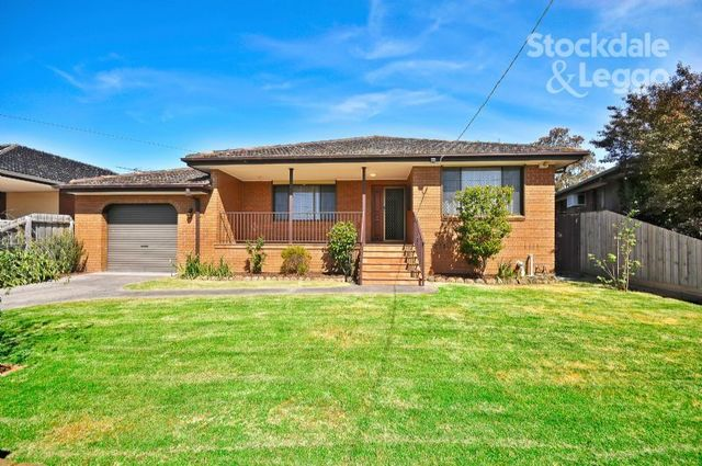 51 Davisson Street, VIC 3076