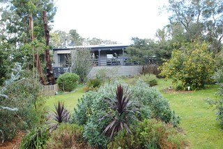 Properties For Sale Dumbalk North Vic