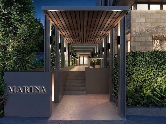 3 Bedroom 7-9 Lynn Avenue, NSW 2250