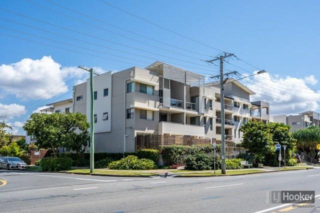 15/12-18 Bayview Street, Runaway Bay QLD 4216