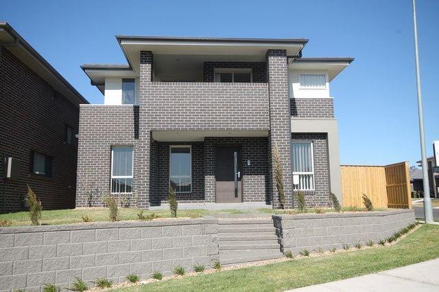 66 Bryant Ave, NSW 2171