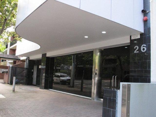 (no street name provided), North Sydney NSW 2060