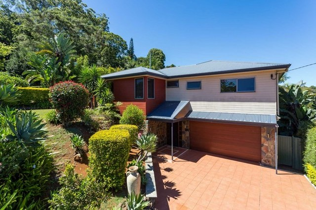 32 Tarlington Road, Lower Beechmont QLD 4211