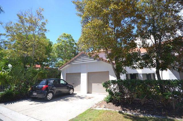10/87 Heeb Street, Ashmore QLD 4214