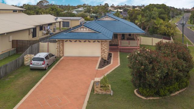27 Gundesen Drive, QLD 4655