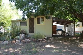 Site 36, 10 River Road