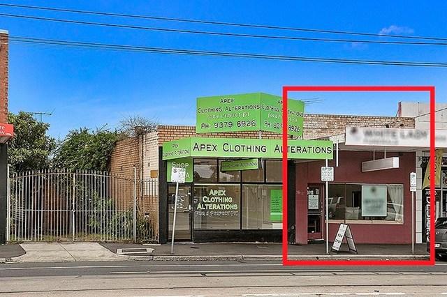 261B Keilor Road, Essendon VIC 3040