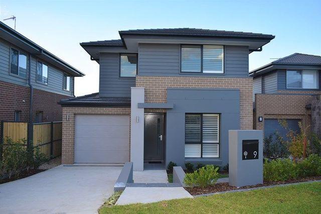 9 Avior Street, NSW 2765