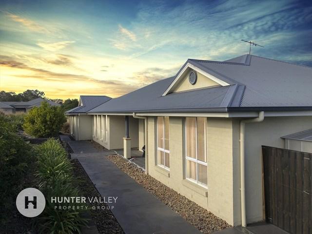 9 Capital Terrace, NSW 2320