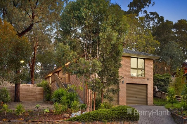 98 Sherbourne Road, Montmorency VIC 3094