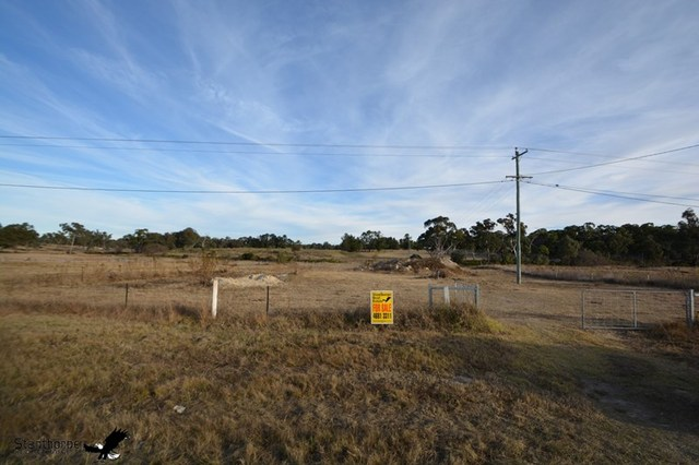 4/447 Texas Road, Broadwater QLD 4380