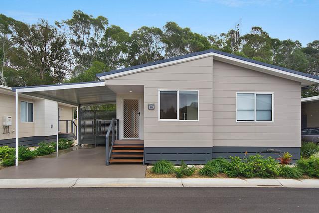 66/36 Golding Street, Yamba NSW 2464