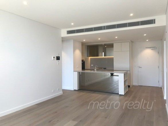 1304/81 Harbour St, NSW 2000