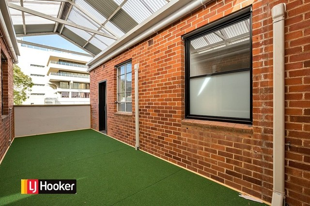 9/11 Fitzroy Street, Tamworth NSW 2340