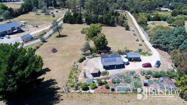 4359 West Tamar Highway, Beauty Point TAS 7270