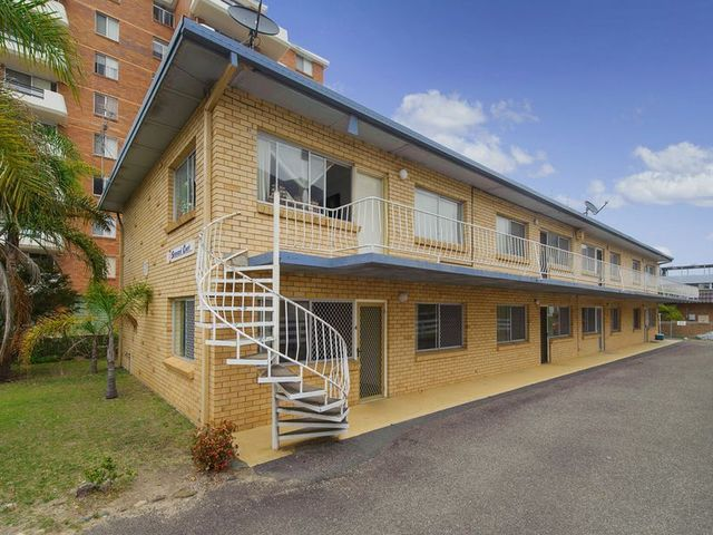 4/5 Hollingworth Street, Port Macquarie NSW 2444