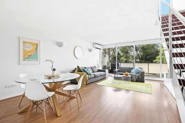 42/21-25 Coulson Street, NSW 2043