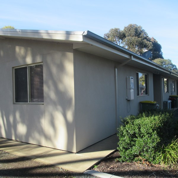 4/135 Anstruther Street, Echuca VIC 3564