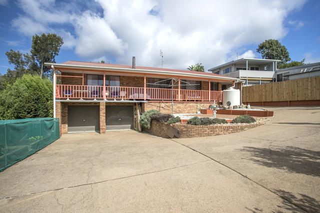 5 Grantham Road, NSW 2536