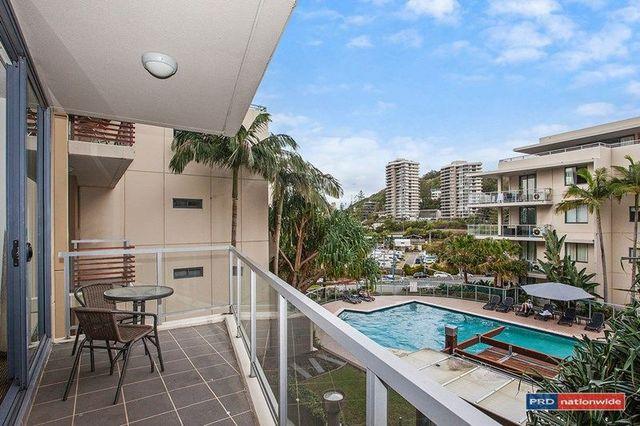1076/1 Ocean Street, Burleigh Heads QLD 4220