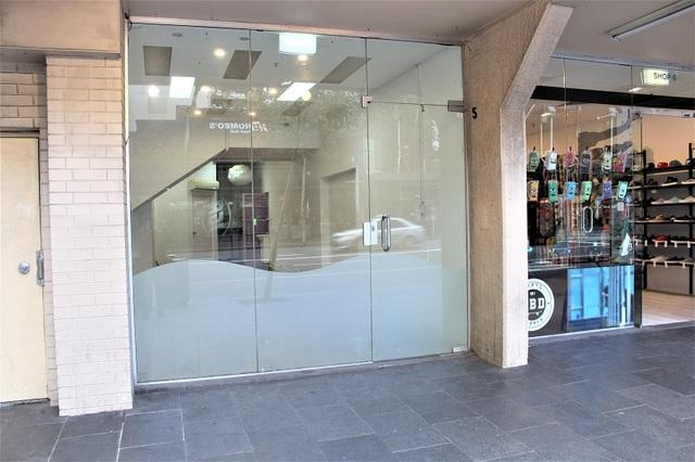Shop 5/6-14 Oxford St, Darlinghurst NSW 2010