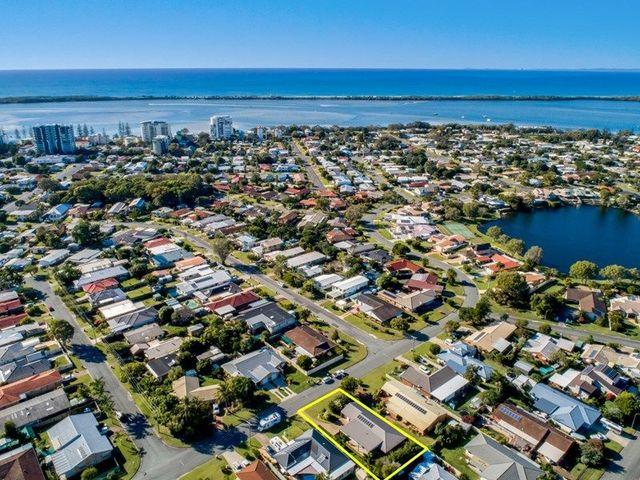 80 Wavell Avenue, Golden Beach QLD 4551