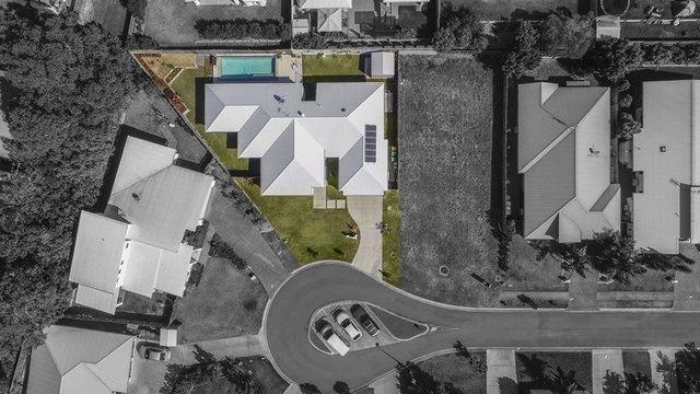 18 Stoneybrook Place, Peregian Springs QLD 4573