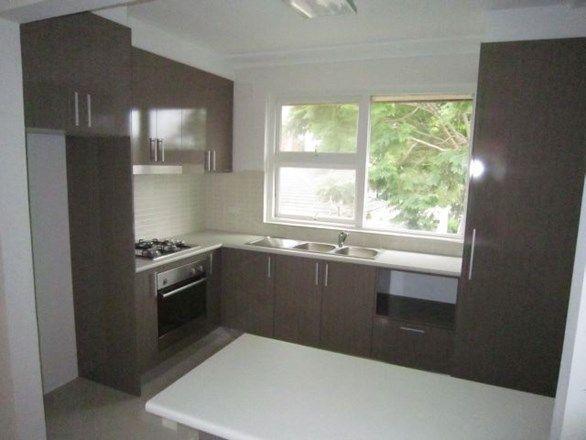 4/3 Brittain Crescent, NSW 2036