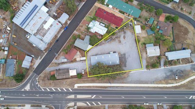 25 Manilla Road, Tamworth NSW 2340