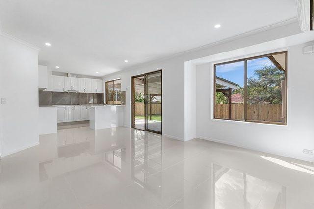 20 Benyon Street, QLD 4012