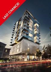 Level 4, 405/277 Hutt  Street