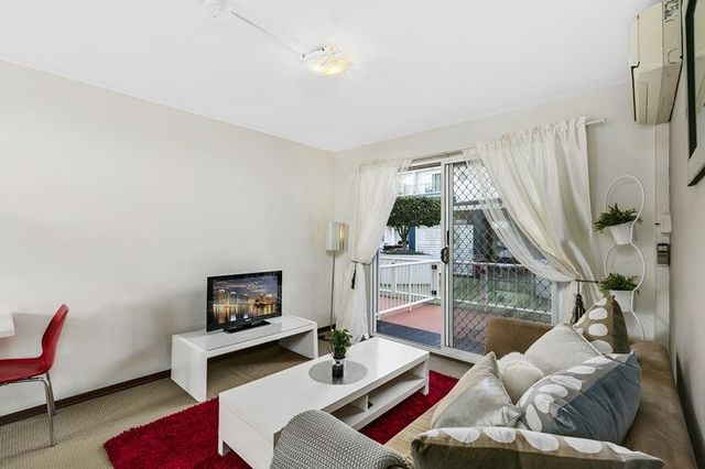 6/69-73 Ferny Avenue, Surfers Paradise QLD 4217