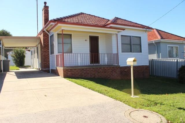 41 Burwood Street, Kahibah NSW 2290