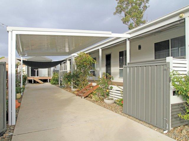 64 Lakehaven Drive, NSW 2540