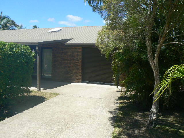 20 Warrego Drive, QLD 4655